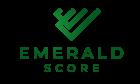 Emerald Score
